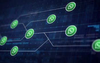 WhatsApp-Integrated-Software