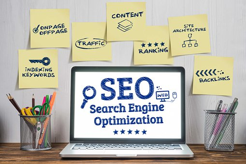 Why every business need SEO & How to Have the Best SEO among Your Competitors