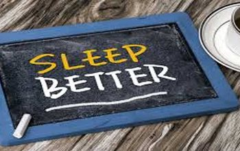 Get-Better-Sleep