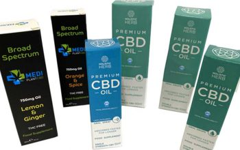 CBD-PACKAGING-FOR-CANNABIDIOL-OIL