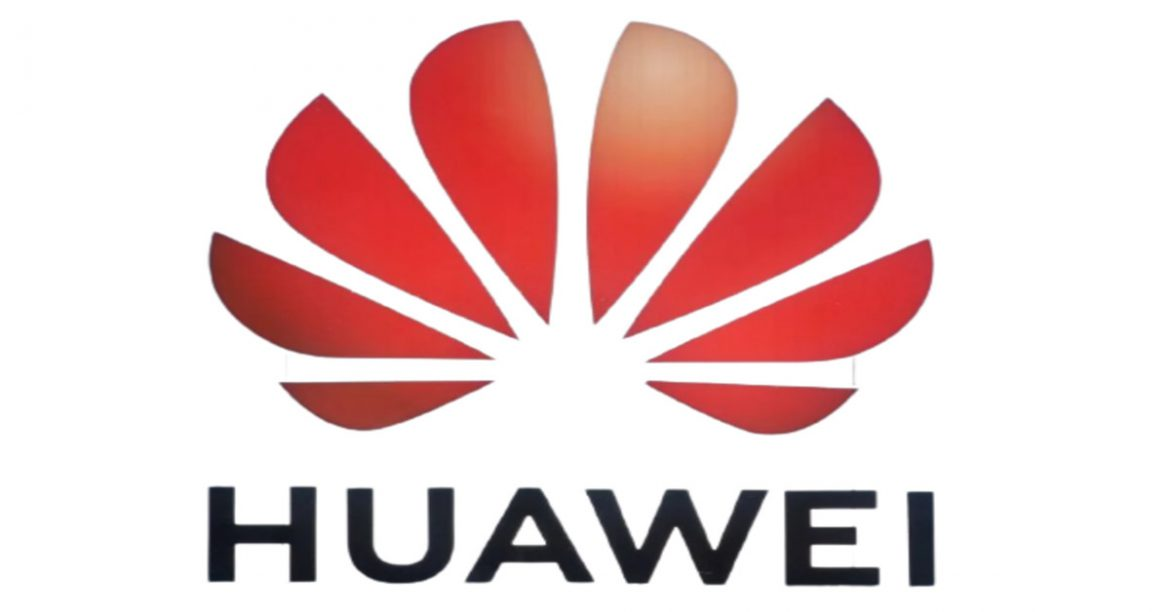 Huawei's 5G kit must be removed from UK by 2027