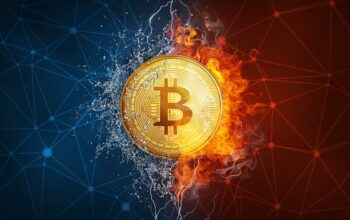 5 bitcoin and blockchain topics you should care about