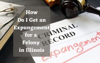 expungement for felony