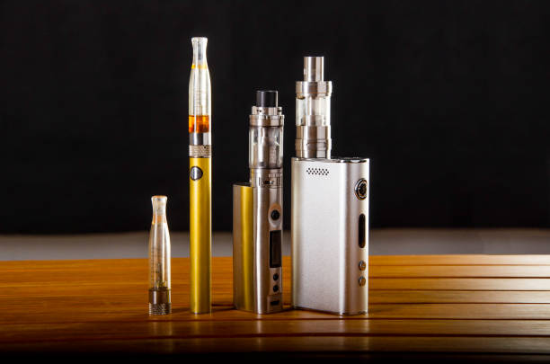 Best vape pens for cartridges 2021