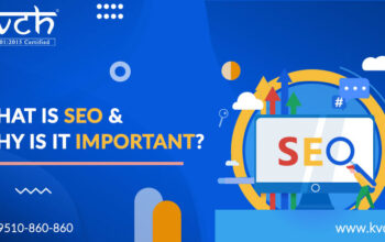 What-is-SEO-&-Why-is-it-Important_19feb2021