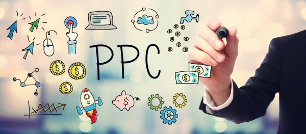 5 Tips To Improve The Performance Of Your PPC Campaigns