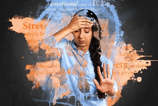 8 Mindful Ways To Cope With Stress & Anxiety During Times Of Crisis