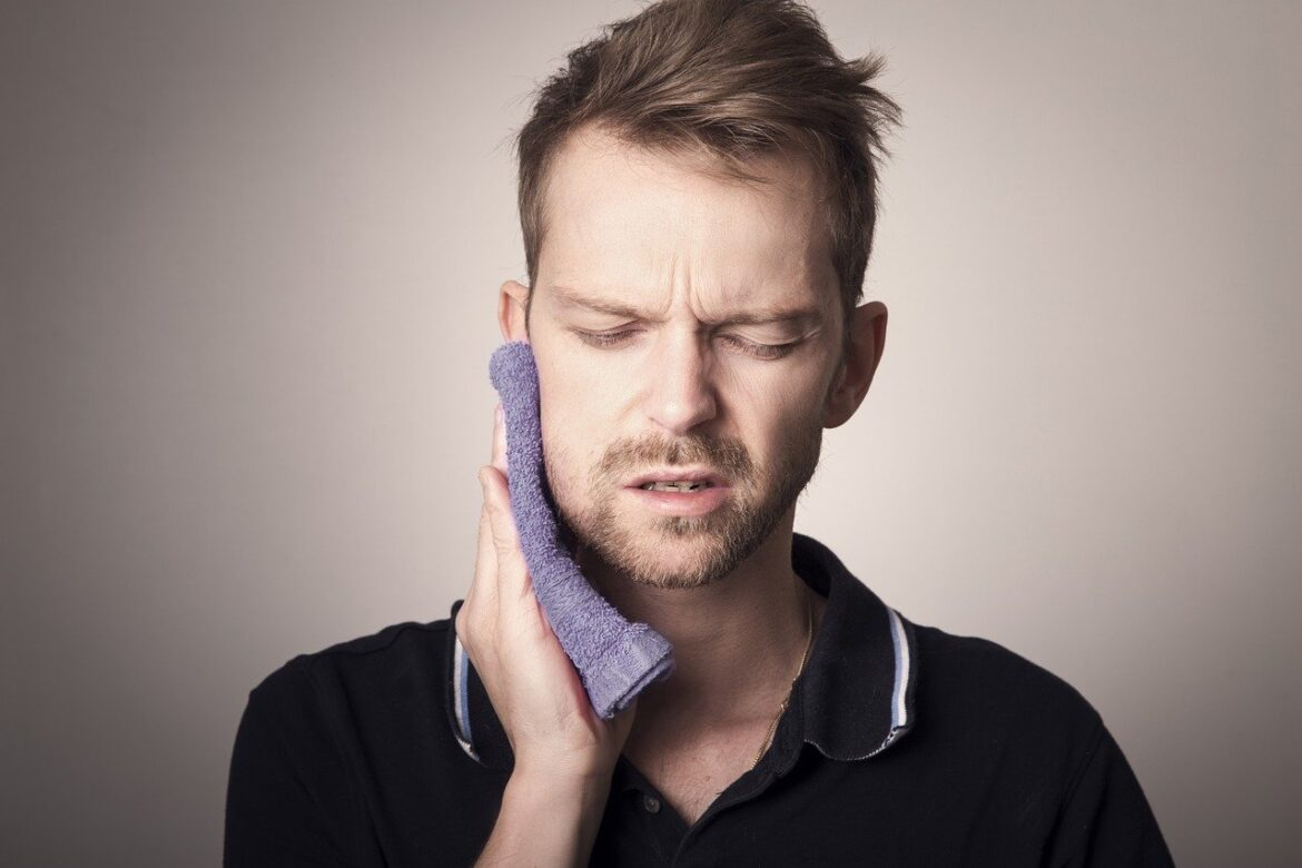 6 Tips for Quick Recovery Post Wisdom Tooth Extraction