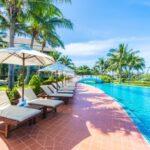 best resorts in Lonavala