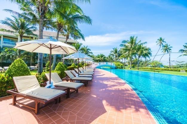 6 Splendid Resorts in Lonavala for Weekends